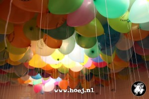 20160209 Lancering Hoej Geet-006