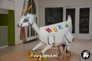 20160209 Lancering Hoej Geet-019