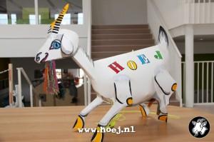 20160209 Lancering Hoej Geet-020