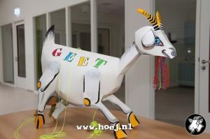 20160209 Lancering Hoej Geet-021
