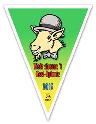 Hoej Vaenke 2015