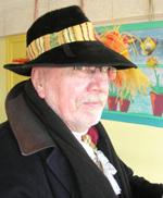 Max Schmeetz