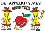 J.C.V. de Appelkitsjkes