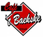 Café t Baekske