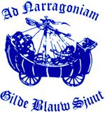 Gilde Blauw Sjuut
