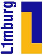 L1 Radio Televisie