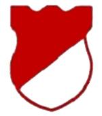 Voetbalvereniging Olympia Schinveld