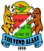 C.V. Sjilvend Alaaf