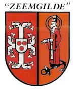 Zeemgilde