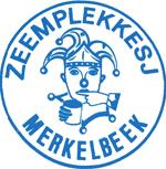 C.V. de Zeemplekkesj