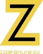 ZZAP Online