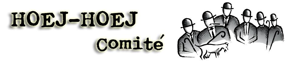 Hoej-Hoej Comité