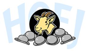 Hoej-Hoej-Comité