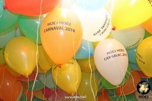 20180213 Lancering Hoej Geet-012